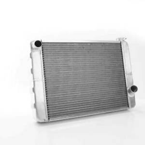 Griffin Radiator Universal Fit 24inwx15 5inhx5 3125ind 1 25201 xs