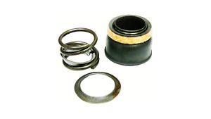 Sparex S 67122 Steering Column Bearing Kit Fits Mf Ford Oliver Tractor