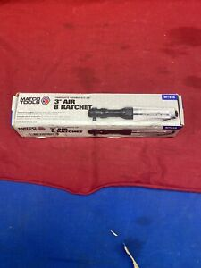 Matco Tools Mt638 3 8 Drive Air Ratchet New Free Shipping Look