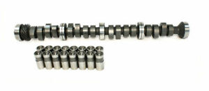 Comp Cams Bbf Fe Cam Lifter Kit 252h Cl33 221 3