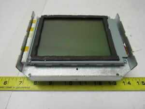 Hyosung 72844509 Atm Transflective Lcd Assembly 5 7 2100t