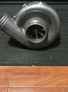 Procharger D1sc D 1sc D1 Vortech Paxton Whipple Rotrex Turbo Supercharger