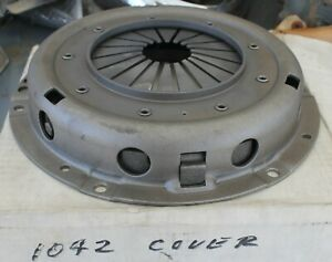 1948 1949 1950 1951 1952 1953 Chevy 9 1 8 Clutch Cover Br