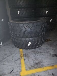 20 5 25 20 5 25 20 5x25 Triangle Rock Lug E 3 2star Radial Loader Tire
