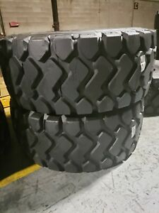 29 5 25 29 5 25 29 5x25 Triangle Rock Lug E 3 2star Radial Loader Tire