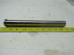 Pcs Np47 10 Plastic Injection Mold Ejector Pin 1 X 10