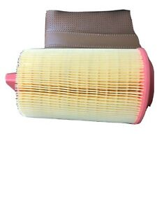 Air Filter Pronto Pa5693 Id25 54