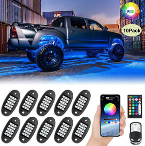 2pair Universal Suv Kayak Roof Rack J bar Canoe Top Mount Car Carrier Heavy Duty