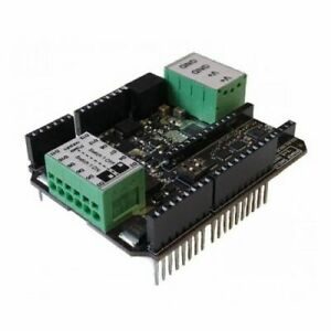 Multifunctional Power Shield 6 6 T800 For Arduino