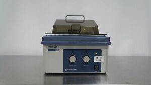 Fisher Scientific Water Bath Isotemp 110