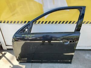2006 2007 2008 2009 2010 2011 2012 Ford Fusion Front Left Door Oem Used