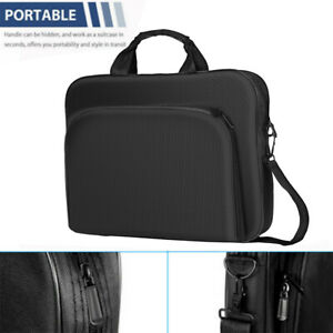 2pcs Ice Maker Large Cube Square Tray Molds Whiskey Ball Cocktails Silicone Big