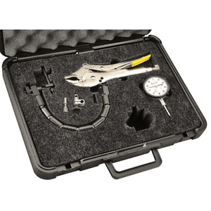 Starrett S898z 1 Inspection Kit In Stock