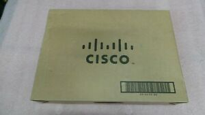 Cisco Cp 8851 Ip Phone