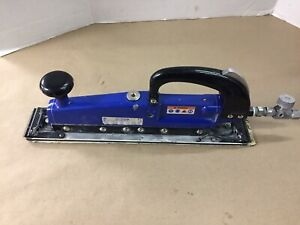 Blue Point At475a Straight Line Sander