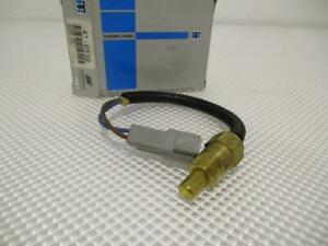 One New Thermo King Water Temperature Sensor 41 6539