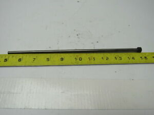 Dme S17m10 Plastic Injection Mold Ejector Sleeve 5 32 X 10