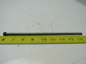 Dme Snd17 9 Plastic Injection Mold Ejector Sleeve Nitrided 5 32 X 9