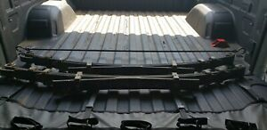 2nd Gen Toyota Tacoma Factory Leaf Springs 2005 2015