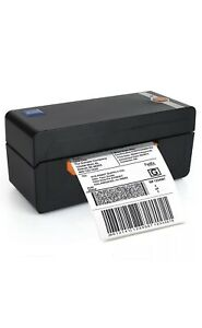 Thermal Printer Bluetooth App Usb 4x6 Postage Mac windows Label Holder labels