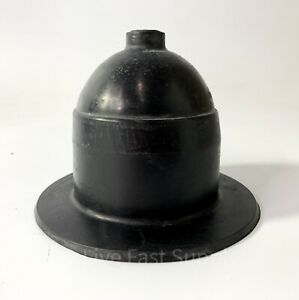 Rubber Gear Shift Boot For 1928 1931 Ford Model A