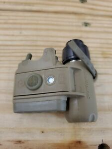 Surefire Lights Part Broken SM0628 L8C $49.99
