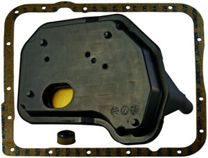 Auto Trans Oil Pan Gasket Fram Ft1217b For Gm 4l60 E Deep Pan 4l65 E Deep Pan