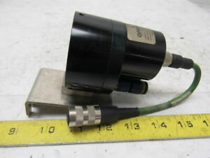 Ophir 773603a L40w a 2tr v1 Rohs Laser Thermal Power Sensor