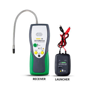 Universal Car Wire Finder Tracker Short Circuit Tester Automotive Cable Scanner