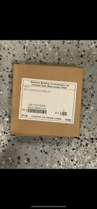 new Siemens Tri r Addressable Module Device Fire Alarm 500 896224