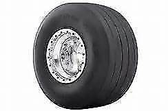 Mickey Thompson Et Street R Drag Dot Tire Slick Bias 31x16 5 15 Mt 90000024645