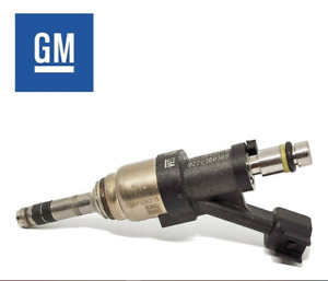 Oem General Motors 4 3 5 3 Fuel Injector 12698484 12687650 12684125 12710481