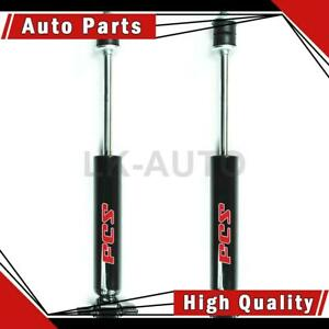 Focus Auto Parts Rear 2 Of Shock Absorber For Chevrolet Corvair