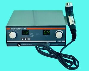 Chiropractic Ultrasound Therapy 1mhz Suitable Underwater Pain Control Machine