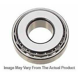 Timken 307l Extension Housing Bearing For 75 80 Chevrolet K10