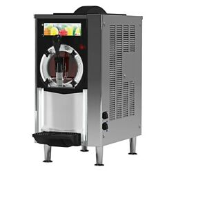 Frozen Beverage Machine Crathco Mp Frozen Drink Machine Margaritas Pina Colada