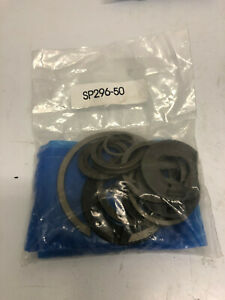 Ford 64 74 4 Speed Top Loader Transmission Small Parts Kit Sp296 50 Free Ship