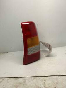 1999 2000 2001 2002 2003 Jeep Grand Cherokee Tail Light Assembly Right