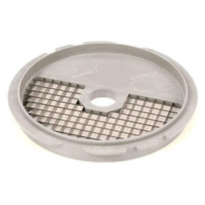 Robot Coupe 102065 Dicing Grid Replacement Blade