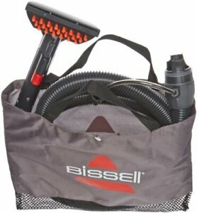 Bissell Hose Upholstery Tool 30g For Bg10 Deep Cleaning Machine