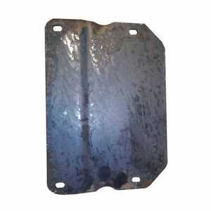 Used Cover Motor Compatible With Bobcat 6719201