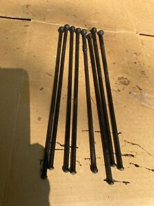 Case 1944 S sc Tractor Engine Push Rods
