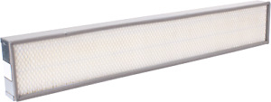 Air Filter Fits Case 1480 1470 1460 1440 1270 1175 1170 1090 1086 1070