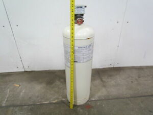 Kidde Ind 45 Abc Fire Extinguisher Tank W actuator
