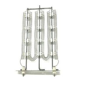 Electric Heating Element Trane Htr1790 5 76kw 240v Electric Heater New