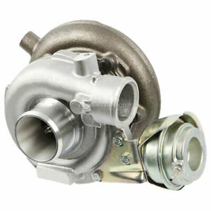 For Jeep Liberty Crd 2005 2006 Remanufactured Turbo Turbocharger