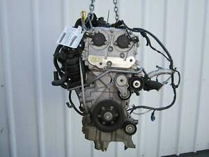 2014 Mercedes Cla250 Engine 29k Fwd Warranty Oem
