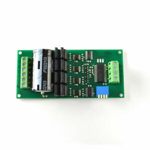 Devantech Md22 24v 5a Dual H bridge Motor Driver