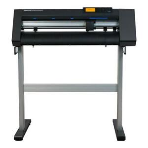 Graphtec Ce7000 60 Cutting Plotter New In Box Unopened
