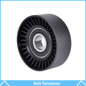 Belt Tension Pulley For Jeep Wrangler Vw Beetle Chevy Town And Country 9606005